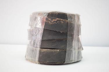 Cinchas de goma Articulos para tapiceria