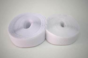 Cinchas de Polipropileno Articulos para tapiceria