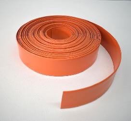 Cinchas de Reposera PVC Articulos para tapiceria
