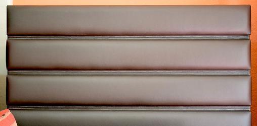 Respaldo Graduado Articulos para tapiceria