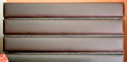 Respaldo 5 Articulos para tapiceria