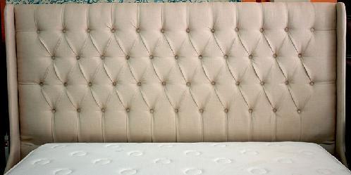 Respaldo Oreja Articulos para tapiceria