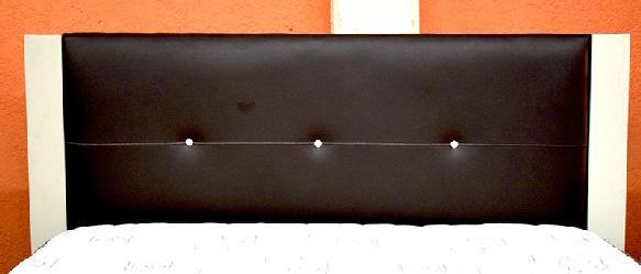Cabecera Class Articulos para tapiceria