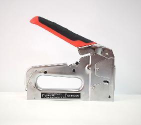 Engrapadora Manual Articulos para tapiceria