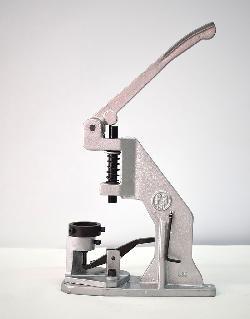 Maquina Forradora Articulos para tapiceria