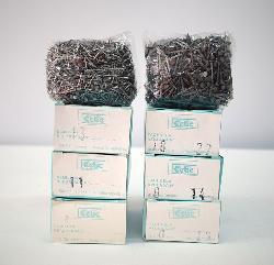 Semillas y Tachuelas Articulos para tapiceria