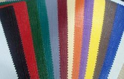 Lona cobertura Articulos para tapiceria
