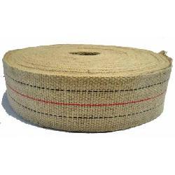 Cinchas de Yute Articulos para tapiceria
