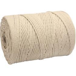 Cordones de Algodon Articulos para tapiceria