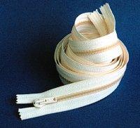 Cierres y Deslizadores Articulos para tapiceria
