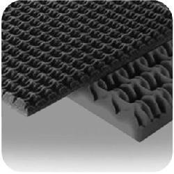 Paneles Acusticos Articulos para tapiceria