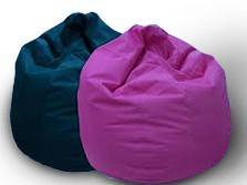 Puff - fiacas Articulos para tapiceria
