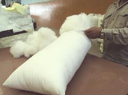 Vellon siliconado Articulos para tapiceria