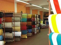 TELAS PARA TAPICERIA Articulos para tapiceria