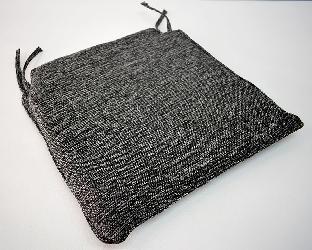 Modelos de Silla Mayorista de colchones y almohadas