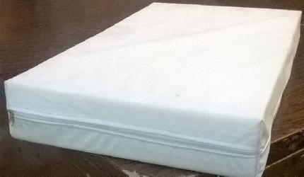 Almohadas Hospitalarias Mayorista de colchones y almohadas