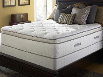 Colchones de resortes Mayorista de colchones y almohadas