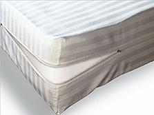 Fundas para colchones Mayorista de colchones y almohadas