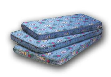Colchones de cuna Mayorista de colchones y almohadas