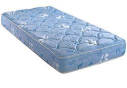 Colchones de espuma  Mayorista de colchones y almohadas