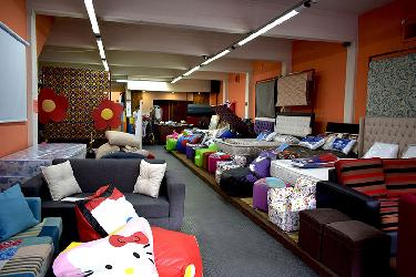 Bienvenidos a nuestra pagina web Mayorista de colchones y almohadas