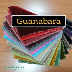 GUANABARA Fabrica de colchones y almohadas