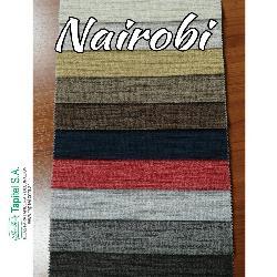 NAIROBI Mayorista de colchones y almohadas