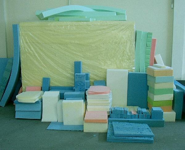 93a5acba097 Mayorista de colchones y almohadas Productos