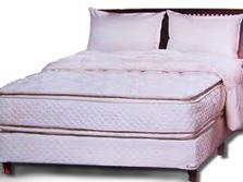 Colchones  Mayorista de colchones y almohadas