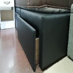BOX Mayorista de colchones y almohadas