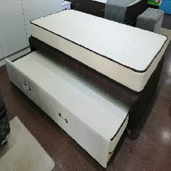 BOX C|CARRITO Fabrica de colchones y almohadas