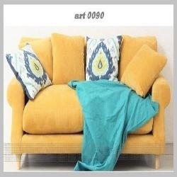 SOFA CABRI Mayorista de colchones y almohadas
