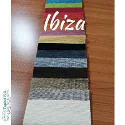 IBIZA Mayorista de colchones y almohadas