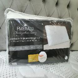 EMERALD Mayorista de colchones y almohadas