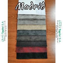 MADRID Mayorista de colchones y almohadas