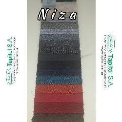 NIZA Fabrica de colchones y almohadas