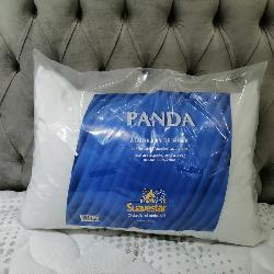 PANDA FIBRA Mayorista de colchones y almohadas