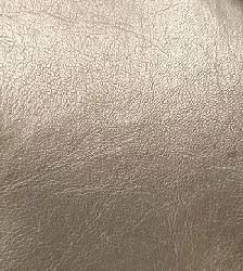Alumini Peltre Telas para tapiceria