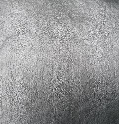 Alumini Plata Telas para tapiceria