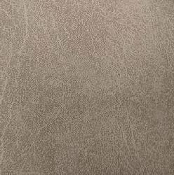 Areia Telas para tapiceria