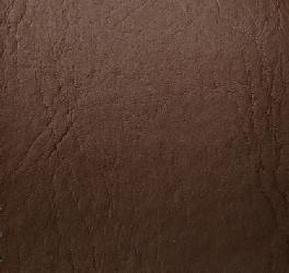 Arguila Telas para tapiceria
