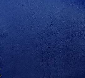 Azul Bag Telas para tapiceria