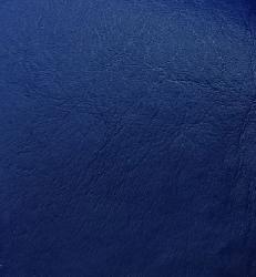 Azul Especial Telas para tapiceria