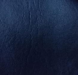 Azul Marino Telas para tapiceria