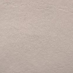 Blanco Telas para tapiceria