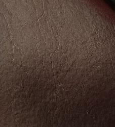 Bordo Telas para tapiceria