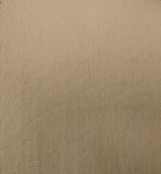 Cream Telas para tapiceria