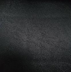 Crincle Telas para tapiceria