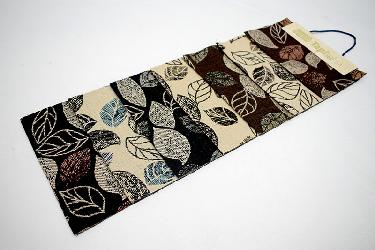 Florencia Telas para tapiceria