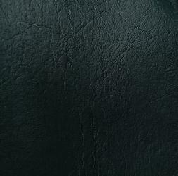 Floresta Telas para tapiceria